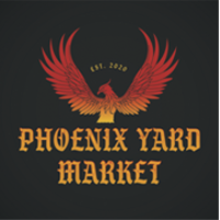 Phoenix Yard in 16 places to visit in Sunday Independent