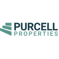 Purcell Properties unveils stylish rebrand and new website
