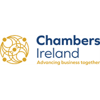 Waterford Chamber shortlisted for six national awards