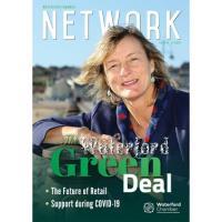 Network Magazine - Issue 10