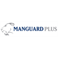 Summer Home Security Tips from Manguard Plus
