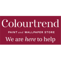 Colourtrend - we are here to help