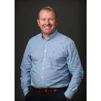 St. Dominic Credit Union announce new Marketing Manager