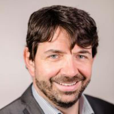 Derek Lowry