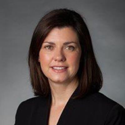 Valerie Farrell