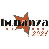 BONANZA 2021