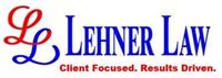 Lehner Law LLC - London