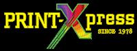 PRINT-Xpress