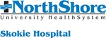 NorthShore University HealthSystem Skokie Hospital