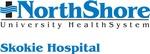 NorthShore University HealthSystem Skokie Hospital