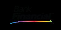 BankFinancial