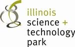 Illinois Science + Technology Park