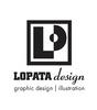 Lopata Design
