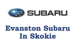 Evanston Subaru in Skokie