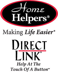 Home Helpers Direct Link