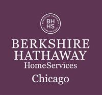 Berkshire Hathaway HomeServices Chicago-Steve Hara Team