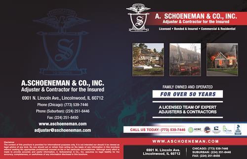 Gallery Image A_Schoeneman_Envelope_Brochure_Outside.jpg