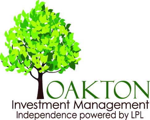 Oakton Investment Management
