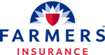Slavin Farmers Insurance