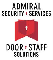 Admiral Security Services, Inc.
