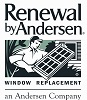 Renewal By Andersen Windows & Doors