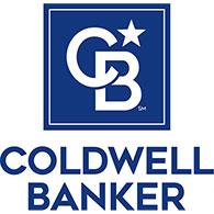 Coldwell Banker - Karen Daugerdas, REALTOR®