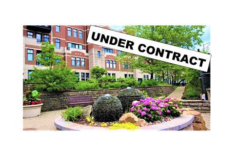 Gallery Image under_contract_jpg.jpg
