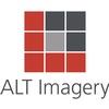 ALT Imagery, LLC