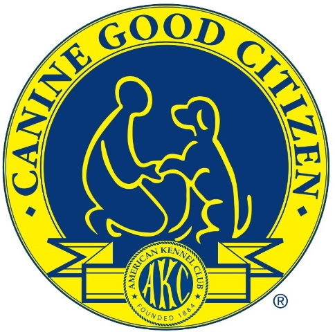 Train and certify all Canine Good Citizen Tests