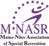 Maine-Niles Association of Special Recreation (M-NASR)