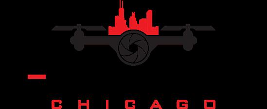 Aerial Vision Chicago