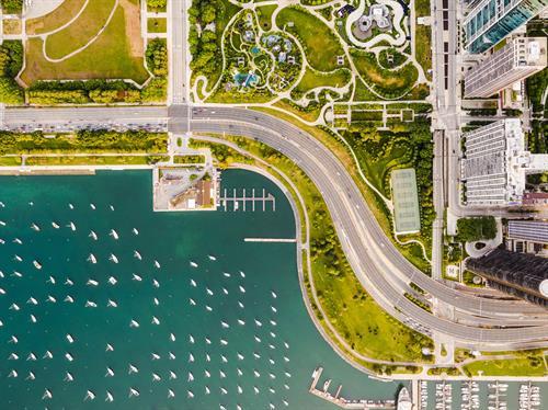 Gallery Image Aerial_Lake.JPG