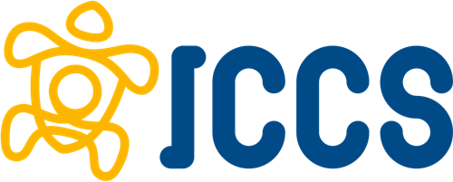 Gallery Image ICCS_Logo_ACRONYM_H_RGB.png