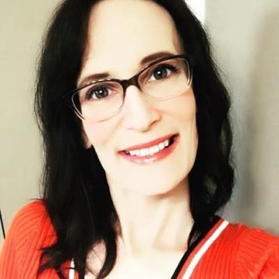 Sarah Gennrich