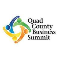 Quad County Business Summit