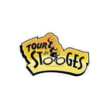 2021 Tour de Stooges Bike Ride