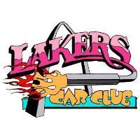 2021 Lakers Car Club Lebanon Cruise Jul 3