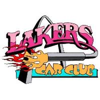 2021 Lakers Car Club Lebanon Cruise Sep 4