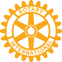 Lebanon Rotary Club - Lebanon