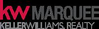Keller Williams Marquee Realty