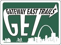 Gateway East Trails