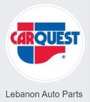 Lebanon Auto Parts