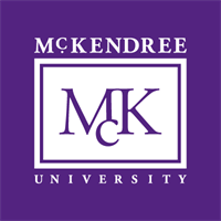 McKendree University Employment Opportunities