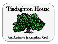Tiadaghton House