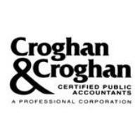 Croghan & Croghan CPA