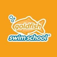 Goldfish Swim School-Warson Woods