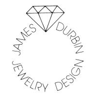 James Durbin Jewelry Design