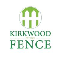 Kirkwood Fence Inc. - St. Louis