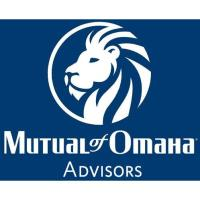Mutual of Omaha Advisors