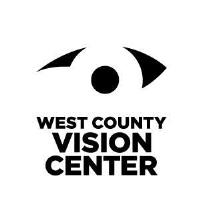West County Vision Center - Kirkwood